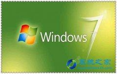 怎么释放win10装机版系统资源_win10下载
